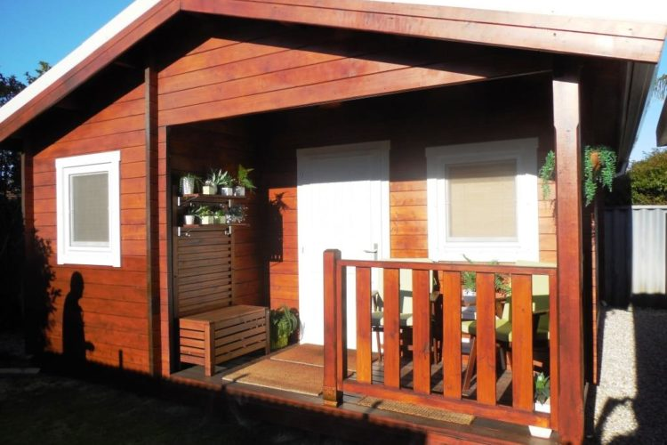 4 common uses for granny flats in Perth
