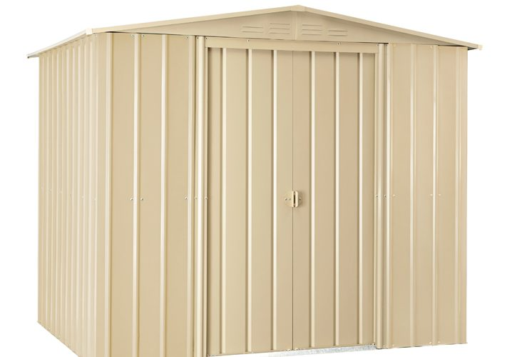 Garden Sheds Perth – The Perfect Storage Solution
